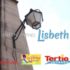 lisbeth course mulhouse 2017
